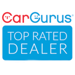 Recommended for Used Car Dealer Awards