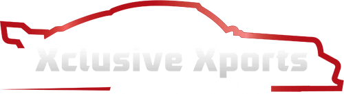 Xclusive Xports used cars in Bayford, Hertfordshire